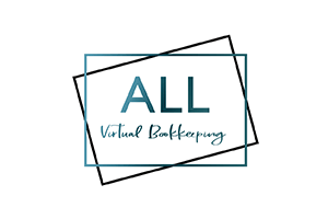 all virtual bookkeeping