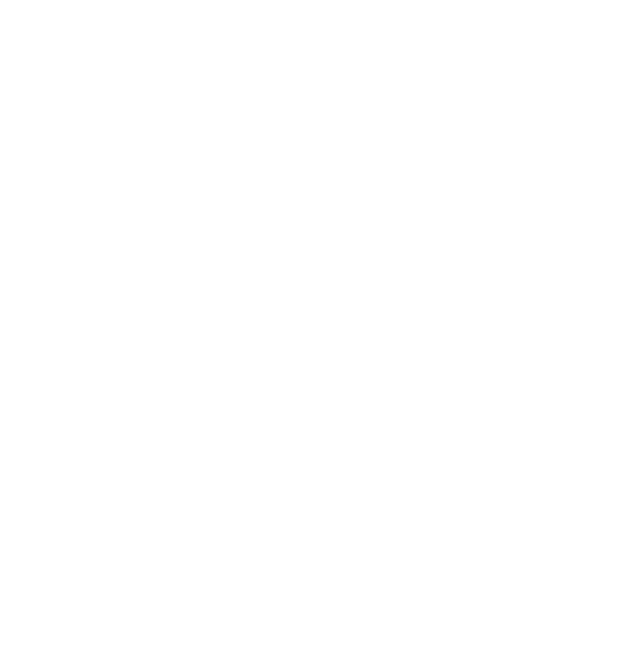 Loyverse accounting integration