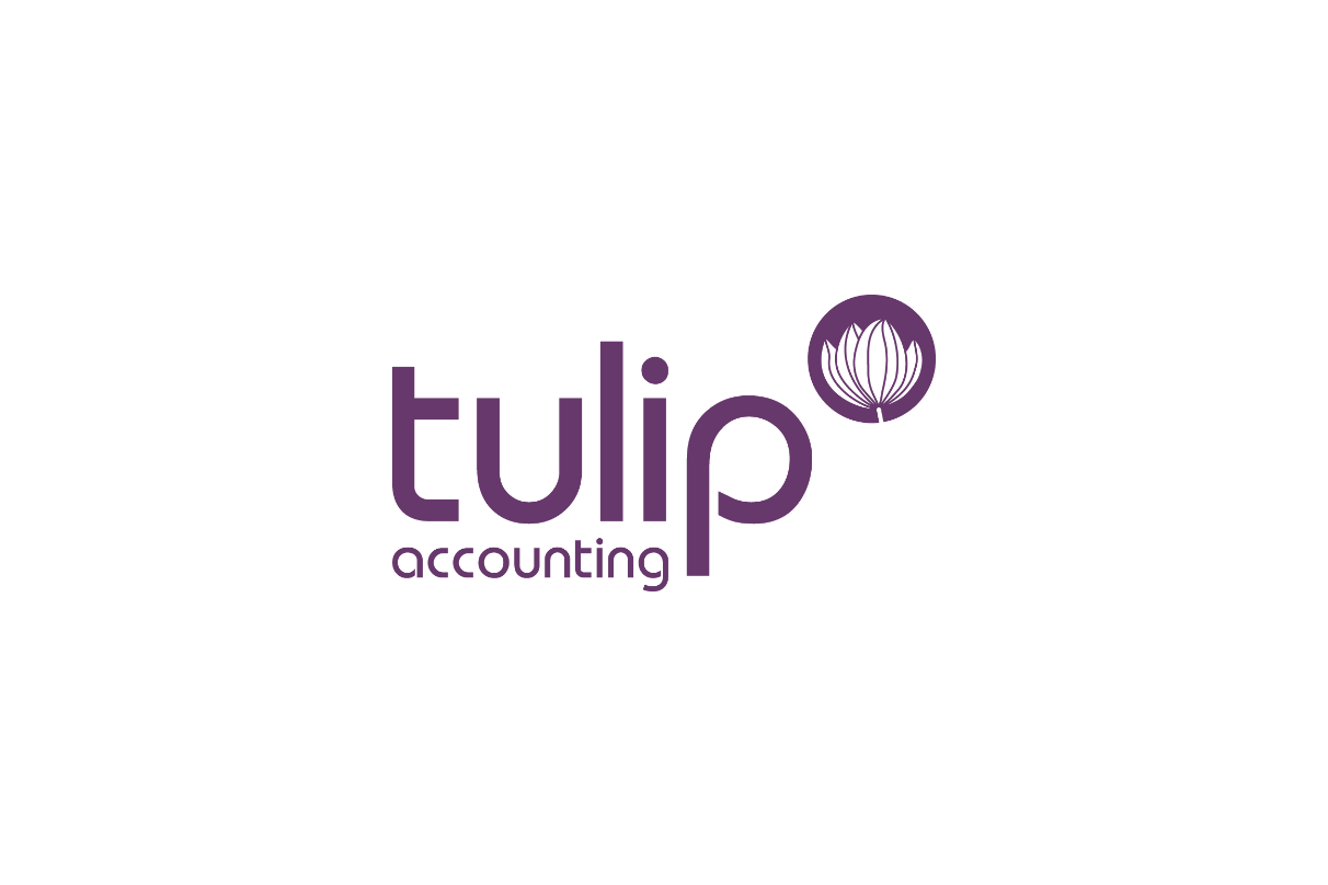 Tulip Accounting